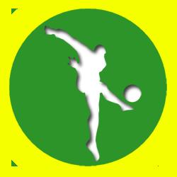 football referee app